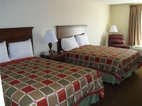 days greensboro days inn greensboro nc in greensboro nc non rooms wegoplaces