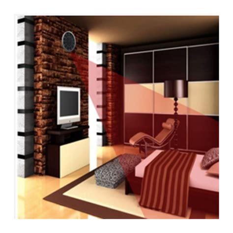 spy hidden bedroom camera in mumbai spy camera in delhi spy hidden camera in mumbai cheap price hidden cams