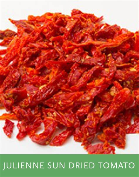 Sun Dried Tomatoes In sun dried tomatoes sevillo foods