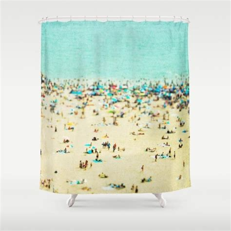 kids beach shower curtain 25 best ideas about beach shower curtains on pinterest