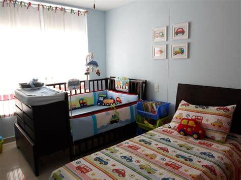 9 year old boy bedroom ideas quarto de meninos 40 ideias de decora 231 227 o toda atual