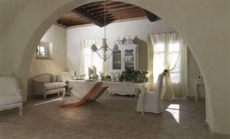 tavolo provenzale bianco tavolo provenzale ovale allungabile mobili provenzali