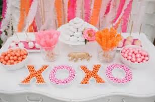 wedding shower dessert bar ideas how to set up a diy buffet wedding bat bar mitzvah sweet 16 mazelmoments