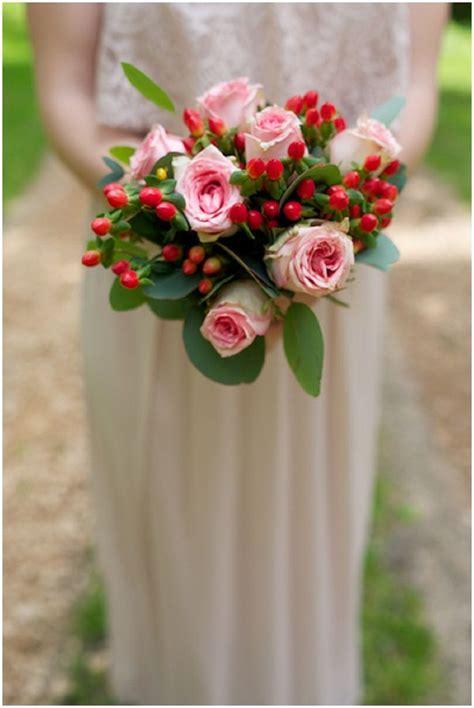 Wedding Bouquet Johannesburg by Multicultural Wedding Johannesburg