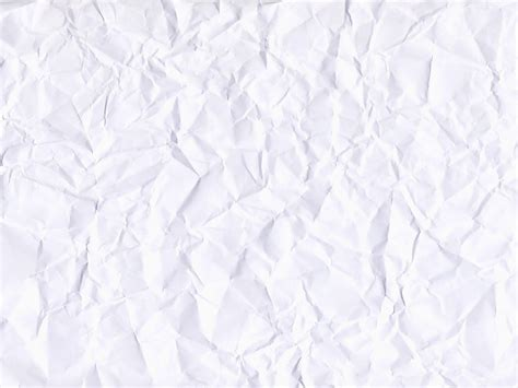 Paper Texture Ppt Backgrounds Ppt Backgrounds Templates Powerpoint Paper Template
