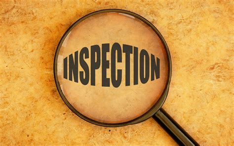 buying a house electrical inspection house detective making the most of home inspection