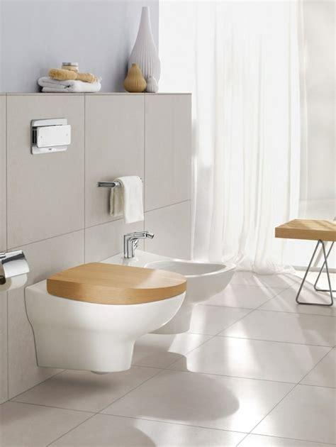 beautiful toilets meuble toilette 50 suggestions de design moderne