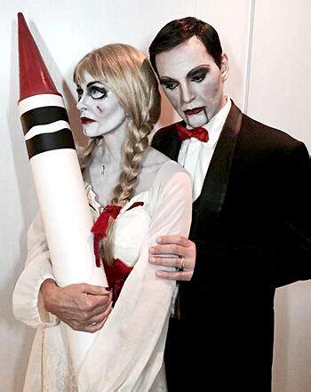 annabelle doll creepypasta 20 best fnaf balloon boy costume images on boy