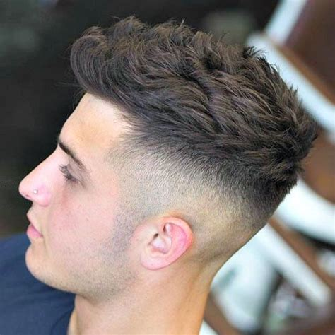 undercut hairstyle 80s 80 best undercut hairstyles images on pinterest male