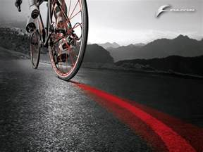 Bikes Wallpapers Road Bikes Wallpapers Wallpaper Cave