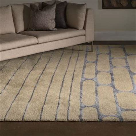 creative accents rugs laguna rectangular nylon l series rug creative accents