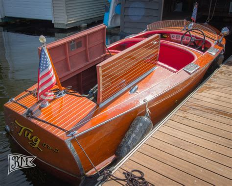 chris craft boats old 1937 chris craft 17 deluxe runabout for sale in old forge