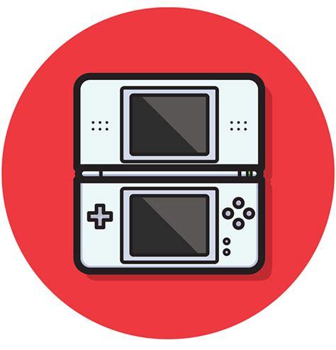 3ds emulator mobile 3ds emulator mobile app