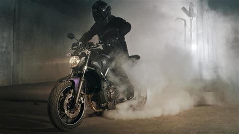Motorrad Anf Nger Drossel by Anf 228 Nger Drosselung So Viel Spa 223 Machen Motorr 228 Der Mit