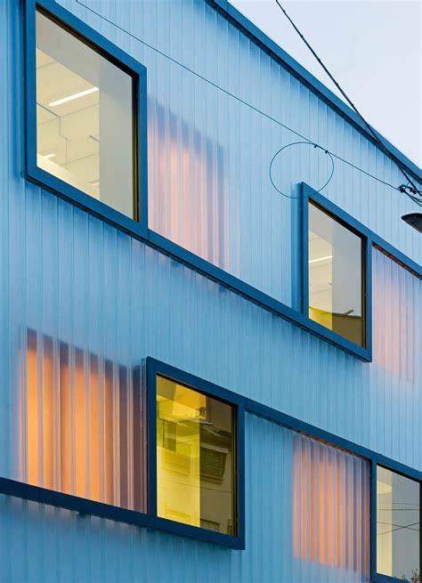Netzwerk Architekten netzwerkarchitekten architekturb 252 ro darmstadt