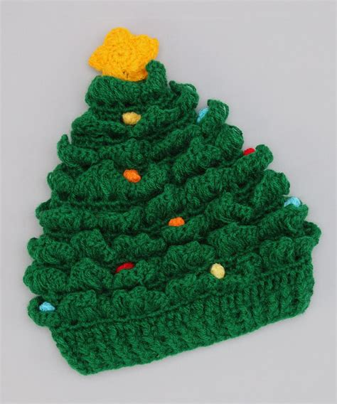 christmas tree beanie pattern 349 best images about crochet on pinterest free pattern