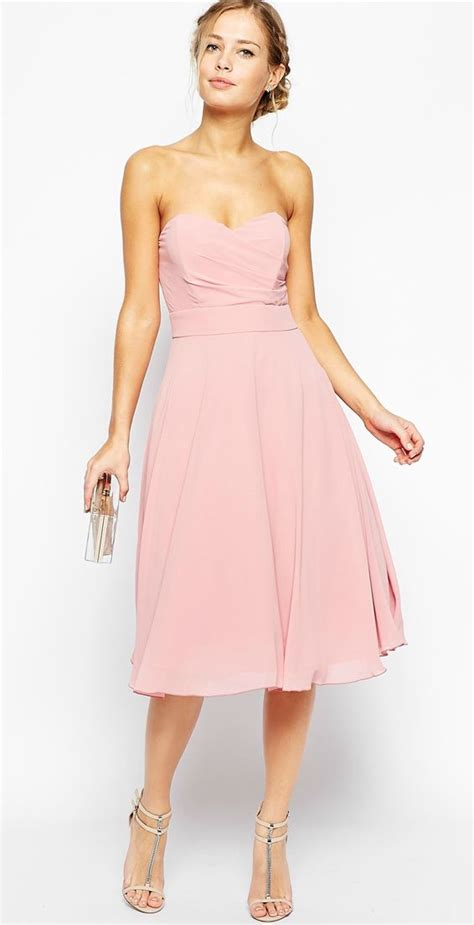 Bridesmaid Dresses 150 Dollars - 17 best images about bridesmaid dresses 150 on