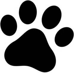 Design A Kitchen Online Free we are dog friendly fairweathers