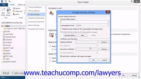 quickbooks tutorial in bangla microsoft outlook 2013 training for lawyers using a