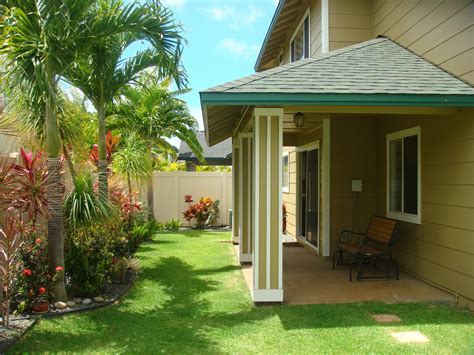 3 bedroom house for rent oahu 100 houses for rent in ewa beach hi 96706 oahu