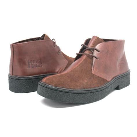 play by play chukka brown classic chukka boot brown brown split toe chukkabrownbrown 99 99 walk