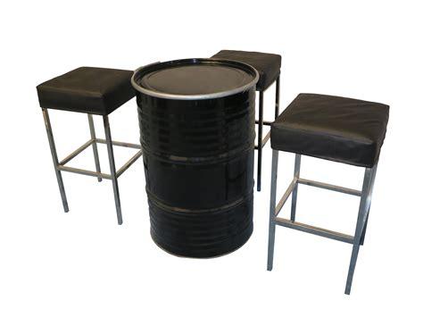 Chair Coffee Table Rent Or Buy Black Barcelona Bar Stool Event Rental Dubai Uae Areeka Event Rentals