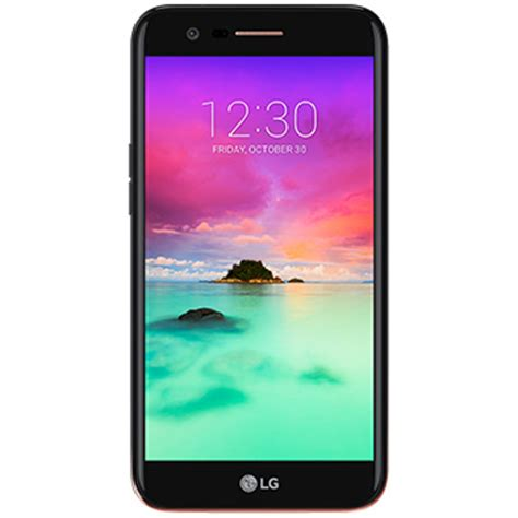 lg all mobile phones all mobile phones compare the lg mobile phone range lg uk