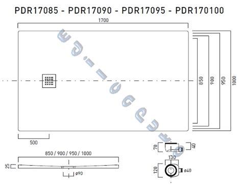 misure piatti doccia rettangolari ricerche correlate a piatti doccia misure car interior