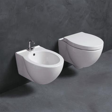 bagno sanitari sanitari bagno sospesi