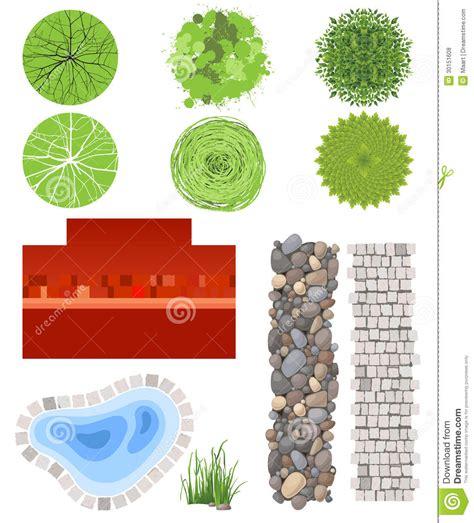 landscape design your own lovely design your own