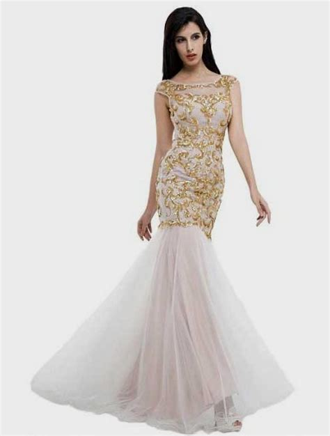 white and gold homecoming dresses naf dresses white and gold mermaid prom dress naf dresses