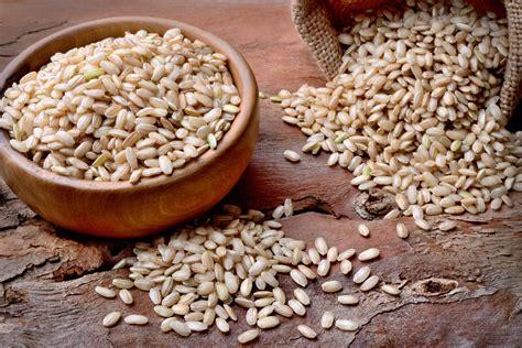 in quale alimento si trova il magnesio i cibi ricchi di magnesio per fare il pieno di benessere