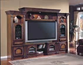 living room ideas with entertainment center