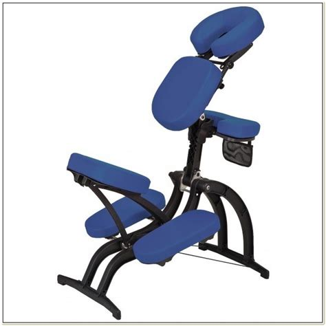 best portable chair massager best cheap portable chair chairs home