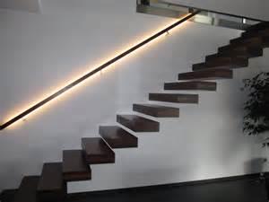 treppen treppen in trier f 252 r den innenbereich schreiner otmar