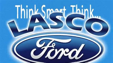 Lasco Ford Fenton by Lasco Ford Fenton Michigan 48430 Call 888 486 1708