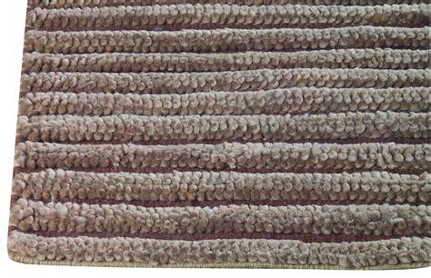 area rug mat mat the basics goa area rug beige