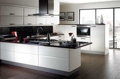 piastrelle per cucina mattonelle per cucina moderna