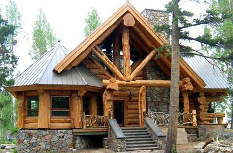 beautiful log home photo gallery beautiful log cabin homes pinterest