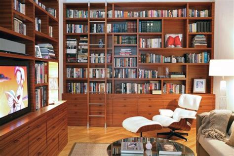 reading rooms library 90 home library ideas for reading room designs