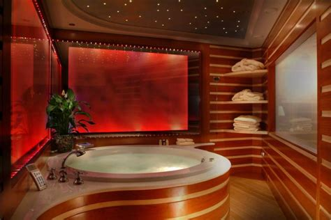 the coolest bathrooms hotels with the coolest bathrooms eccentric hotels
