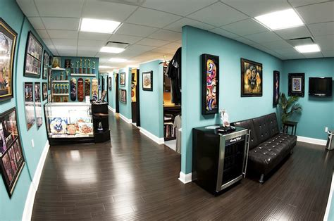 tattoo studio name ideas tattoo shop tattoo shop interiors pinterest tattoos