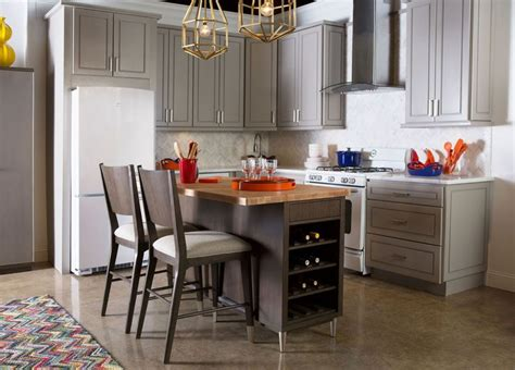 Rachael Kitchen Collection by 107 Best Images About Just Pretty On Green
