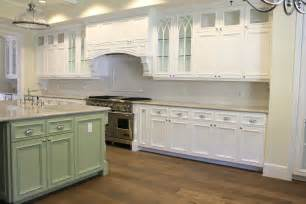 ideas for kitchens with white cabinets decorations white subway tile backsplash of white subway
