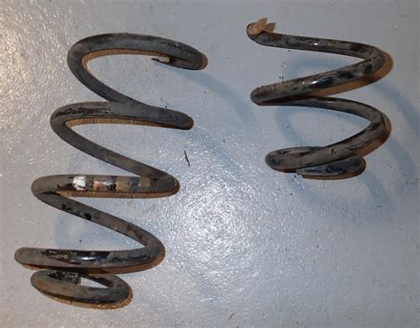 Fixing Springs by Car Repairs That You Should Leave For The Professionals