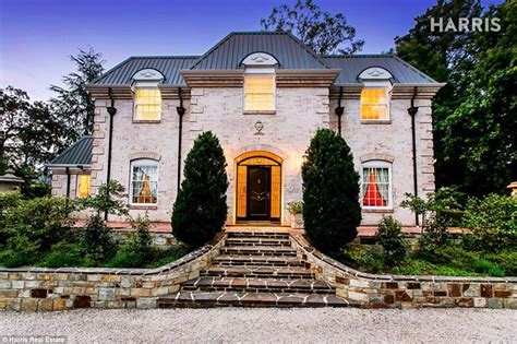 buy a house adelaide what does 1 million buy you in property around australia daily mail online