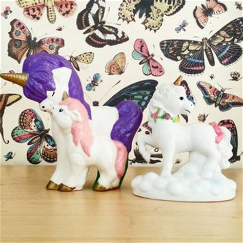 unicorn home decor best unicorn room decor products on wanelo