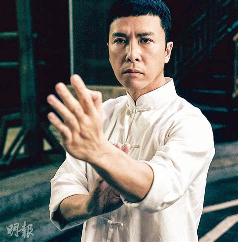 yen s hksar film no top 10 box office 2015 12 12 no love