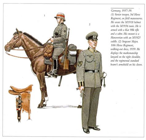 the wehrmacht s last stand the german caigns of 1944 1945 modern war studies books cavalry of the wehrmacht uniforms belts and buckles