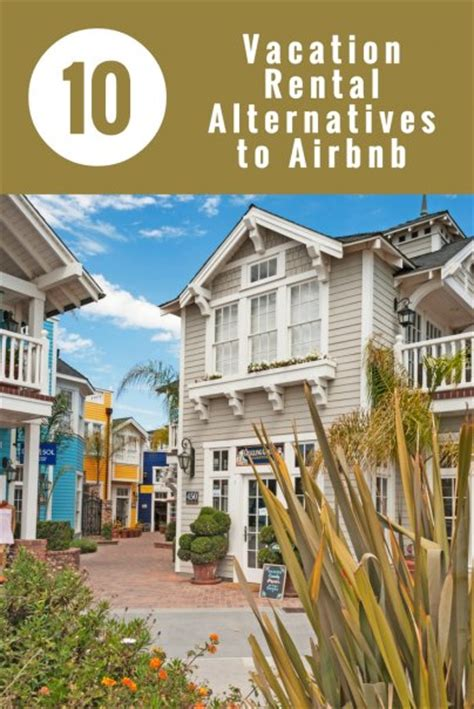 airbnb rentals 10 vacation rental alternatives to airbnb